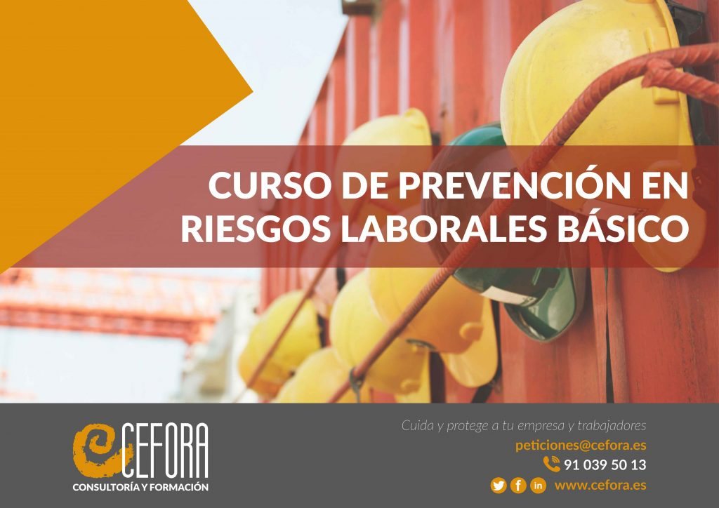 cartel_prevencion_riesgos_laborales