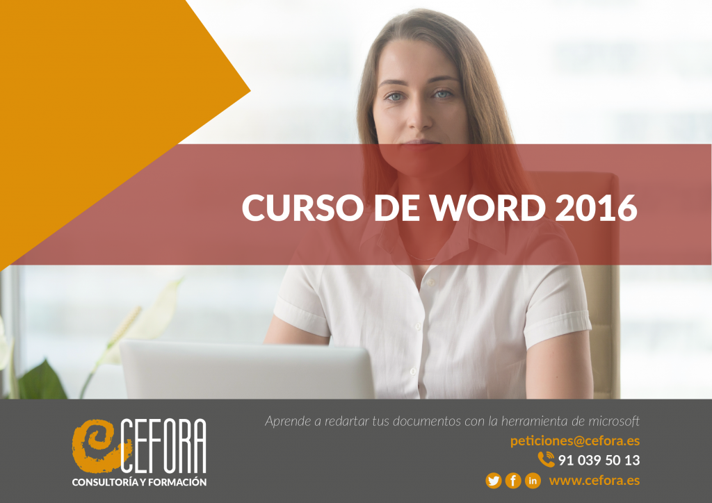 cartel_Curso_de_word_2016